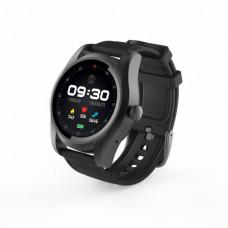 Smart часы SIM Forever SW-200 black